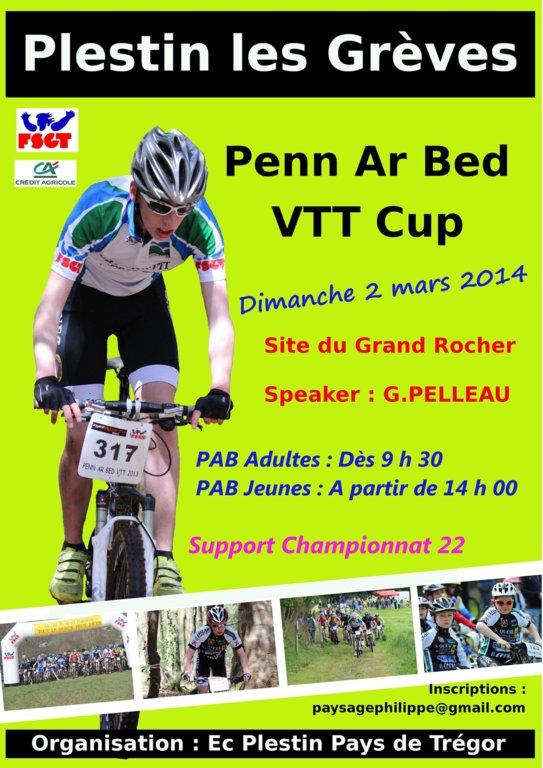 PAB Plestin Les Grèvres: Dimanche 2 Mars 2014 52f090b66cbfc_AFFICHEPABPlestin1234578912345