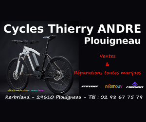 Cycles ANDRE