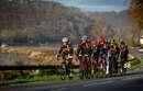 Team Trégor Cyclisme : 2ème journée d'intégration